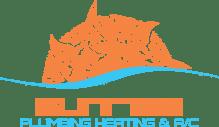 Sunrise Plumbing Heating & AC Ltd